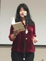 Joy_Harjo_Reading_9-27-2015